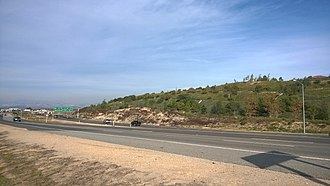 California Historical Landmarks in Orange County - Image: 2014 12 07 WP 019