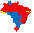 2014 Brazilian presidential election map (Round 1).png