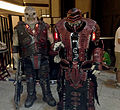 2014 Dragon Con Cosplay (15101356356).jpg