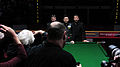 2014 German Masters-Day 5, Session 2, Final (LF)-6.JPG
