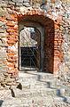 2014 Otmuchów, zamek 31.JPG