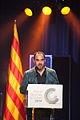 2014 Premis Nacionals Cultura 3137 resize.jpg