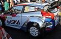 2014 Rally Italia Sardinia 10 Kubica-Szczepaniak.jpg