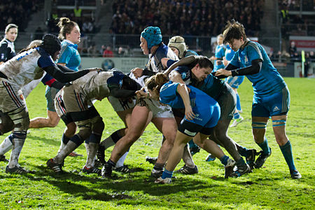 2014 Women's Six Nations Championship - France Italy (154).jpg