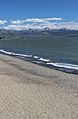 2014 Yellowstone Lake 11.JPG