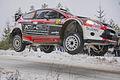 2014 rally sweden by 2eight dsc7112.jpg