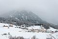 2015-02-24 11-00-01 1426.0 Switzerland Kanton Graubünden Vulpera Tarasp.jpg