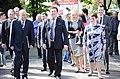 2015-05-28. Последний звонок в 47 школе Донецка 036.jpg