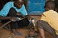 2015.06-430-113ap welding(acetylene) Belleville,Bobo-Dioulasso,BF thu11jun2015-1616h.jpg