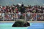 2015.10.5 지상군 페스티벌 Republic of Korea Army Festival 2015 (22804305411).jpg