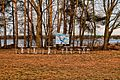 20150114 1554 006 radzyn stacja hydrologiczna imgw a.jpg