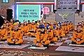 20150130도전!안전골든벨 한국방송공사 KBS 1TV 소방관 특집방송641.jpg
