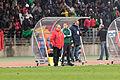 20150331 Mali vs Ghana 222.jpg