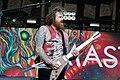 20150612-028-Nova Rock 2015-Mastodon-Brent Hinds.jpg