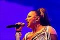 2015333005343 2015-11-28 Sunshine Live - Die 90er Live on Stage - Sven - 1D X - 1077 - DV3P8502 mod.jpg