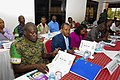2015 04 26 Kampala Workshop-2 (17089653360).jpg