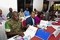 2015 04 26 Kampala Workshop-2 (17089653360).jpg