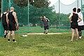 2015 Department of Defense Warrior Games 150613-A-OQ288-046.jpg