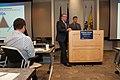 2015 FDA Science Writers Symposium - 1164 (21545084306).jpg