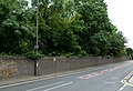 2015 London-Woolwich, Hillreach 11.JPG