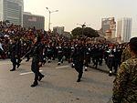 2015 National Day Parade, Kuala Lumpur AB13.JPG