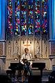 2015 TomBrosseau-CathedraloftheRockies-Treefort-Credit-Steel-Brooks-3 (16749074258).jpg