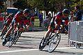 2015 UCI Road World Championships - Men's team time trial - BMC (2).jpg