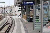2016-03-28 Haltepunkt Dresden-Bischofsplatz by DCB–12.jpg