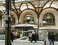 2016-04-12 12-51-04 gare-de-lyon.jpg