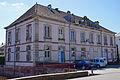 2016-04 - Mélisey (Haute-Saône) - 11.JPG