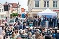 2016-09-03 CDU Wahlkampfabschluss Mecklenburg-Vorpommern-WAT 0772.jpg