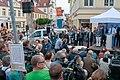 2016-09-03 CDU Wahlkampfabschluss Mecklenburg-Vorpommern-WAT 0824.jpg