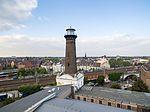 2016-09-18-Heliosturm Köln-0039.jpg