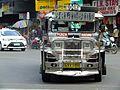 2016-09-27Jeepney in Cebu City DSCF5612.jpg