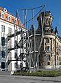 20160328210DR DD-Altstadt Landhaus mit Feuertreppe.jpg