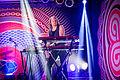 20160417 Bochum Amorphis Amorphis 0202.jpg