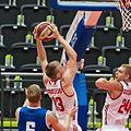 20160812 Basketball ÖBV Vier-Nationen-Turnier 6672.jpg