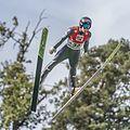 20161001 FIS Sommer Grand Prix Hinzenbach 5228.jpg