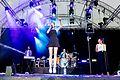2016191203706 2016-07-09 Stadtfest Ludwigshafen - Sven - 5DS R - 006 - 5DSR6533 mod.jpg