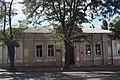 2016 Одеса (402) вул. Старопортофранківська 4 притулок.jpg