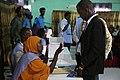2016 30 Cadaado Electoral Process-3 (31302732356).jpg