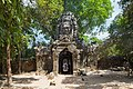 2016 Angkor, Ta Som (25).jpg
