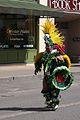 2016 Auburn Days Parade, 125.jpg