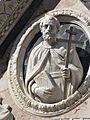 2016 Cathedral (Siena) - Facade 05.jpg