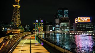 2016 Japan Nagoya 81 (33038233234)