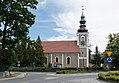 2016 Kościół św. Mikołaja w Brzeźnicy 03.jpg