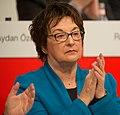 2017-03-19 Brigitte Zypries SPD Parteitag by Olaf Kosinsky-1.jpg