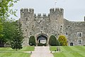 2017-05 Amberley Castle 01.jpg