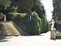 2017-06-20 Giardino di Boboli 16.jpg