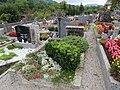2017-09-10 Friedhof St. Georgen an der Leys (190).jpg